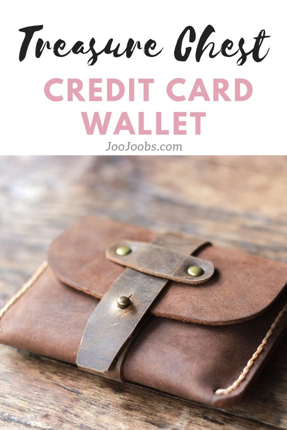 Originally made by accident, this wallet trended on the Etsy featured items list for almost 2 years!! Definitely a big fan favorite. Premium full-grain leather. Come visit our shop to learn more.