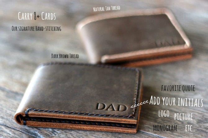 leather-wallet-002p_resize