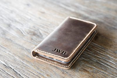 iphone 11 wallet