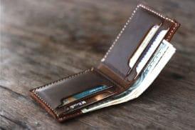 JooJoobs_Leather_Wallet_Personalized_002-5.jpg