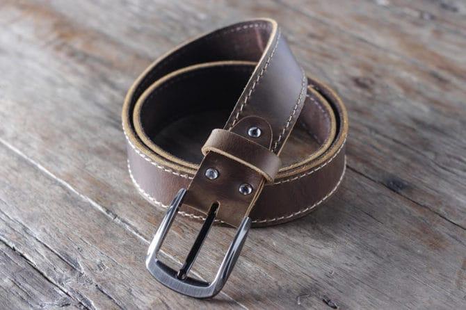 Leather_Belt_091-2.jpg