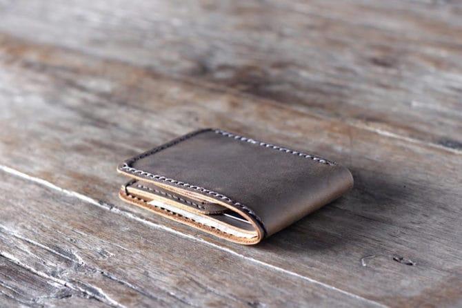 Minimalist_Leather_Wallet_024-1.jpg