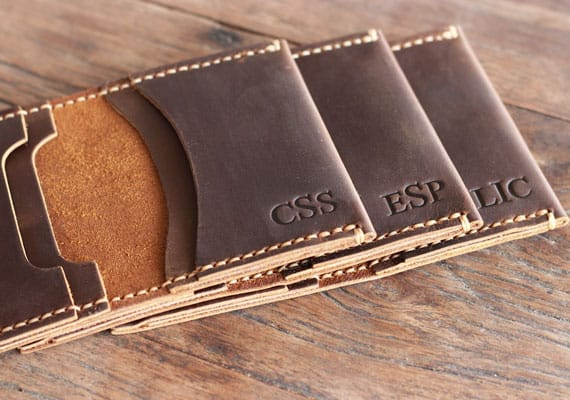 etsy-featured-shop-joo-joobs-wallets-thailand-header