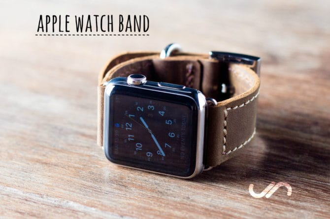 Apple Watch Leather, iwatch,iwatch band,apple watch band,apple watch band 42mm,apple watch,apple watch leather band,wearable technology