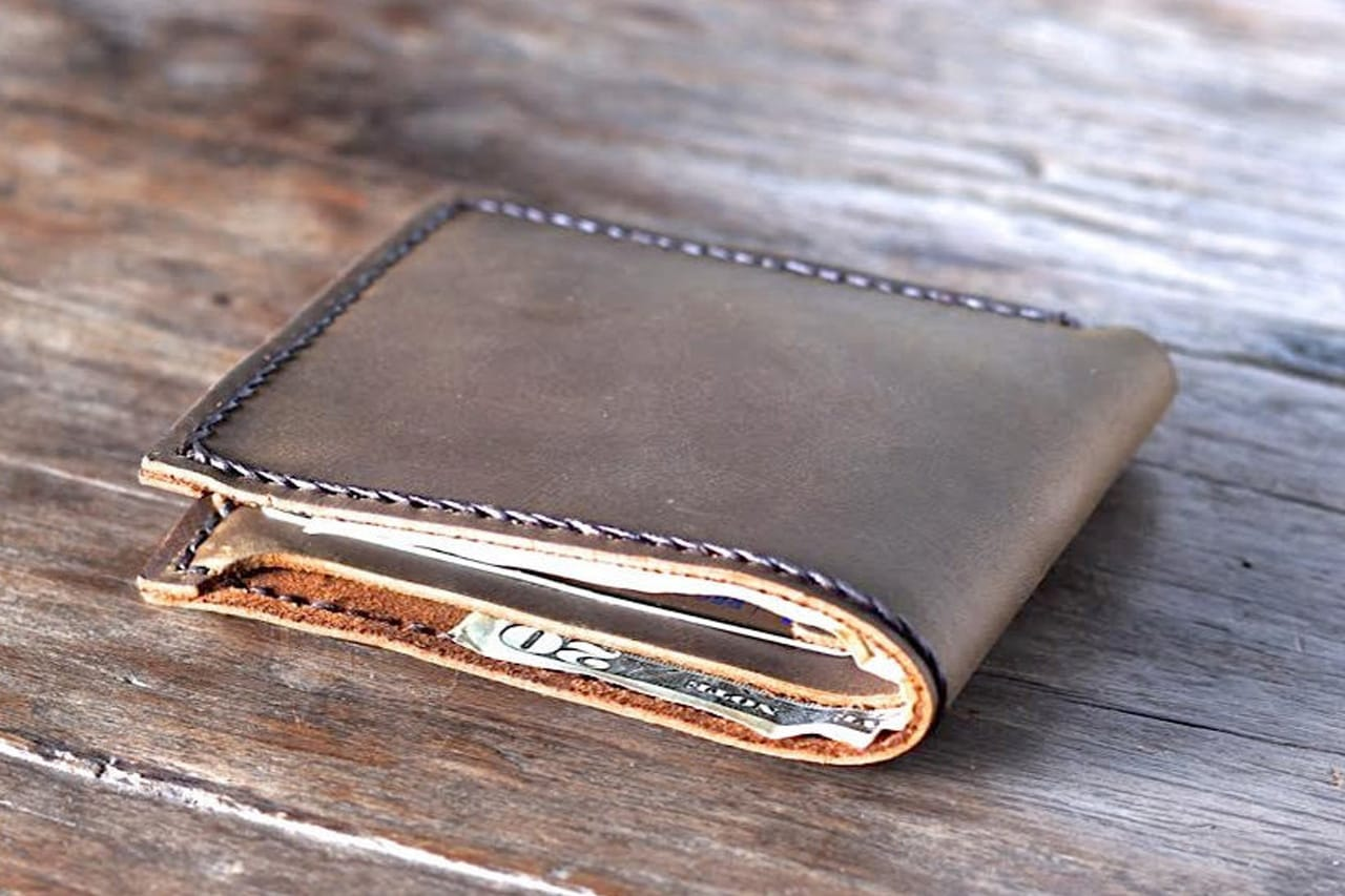 Euro Wallet Mens Leather Wallet 027 01 Resize Joojoobs