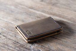 minimalist credit card wallet2