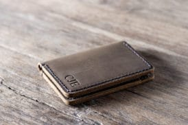 minimalist credit card wallet2