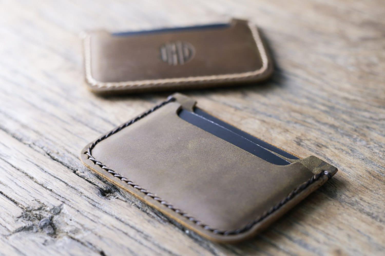sleeve wallet3