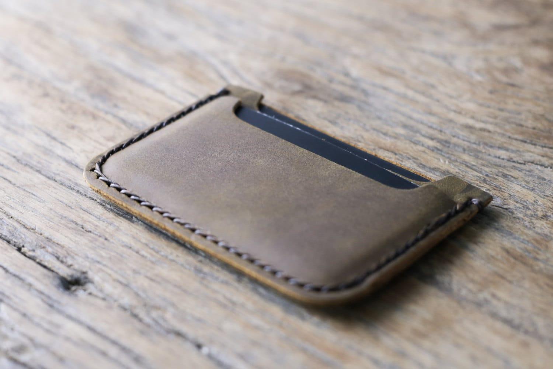 sleeve wallet4