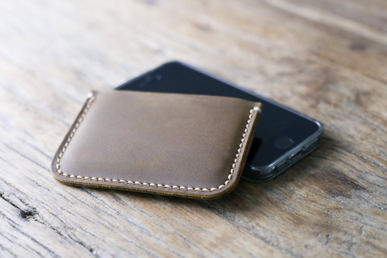 sleeve wallet5