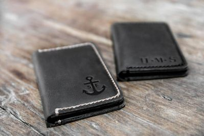 Credit Card Wallet 1