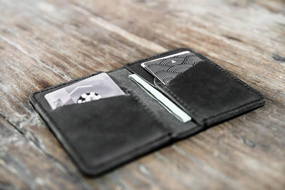 Credit Card Wallet 3