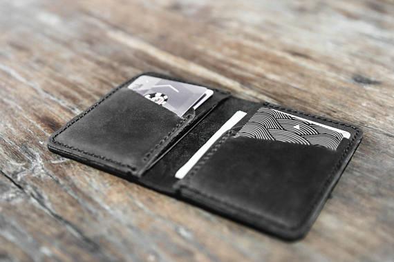 Credit Card Wallet 5