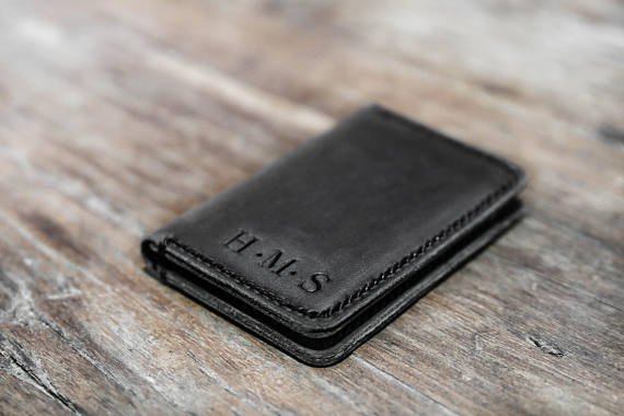 Credit Card Wallet 6
