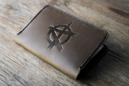 Personalized Travel Wallet