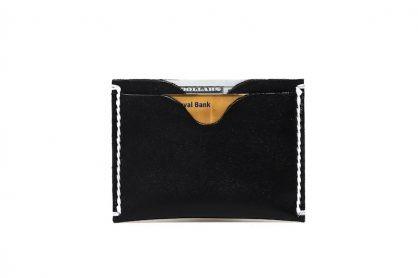 Front-Pocket-Wallet-Vegetable-Chrome-Black-1