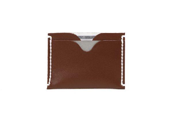 Super Slim Front Pocket Wallet