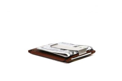 money-clip-wallet-whiskey2-1