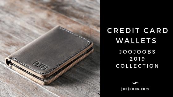 CREDIT CARD WALLETS