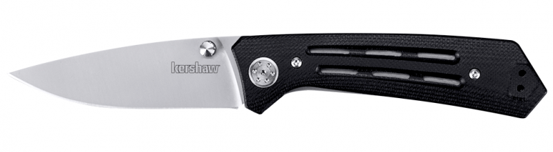 Kershaw Injection 3.0