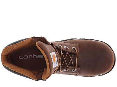 Carhartt Men's Rugged Flex Composite Toe Work Boots