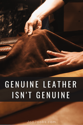 Genuine-Leather-is-not-Genuine