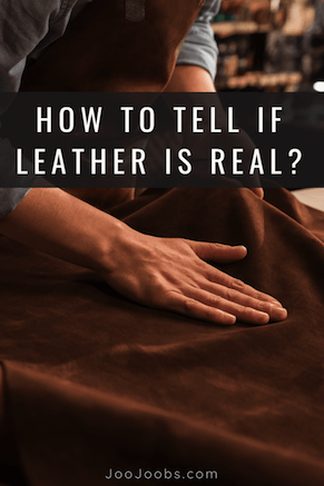 How-to-tell-if-Leather-is-Real