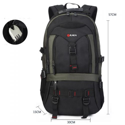 KAKA 22 inches laptop bagpack 3