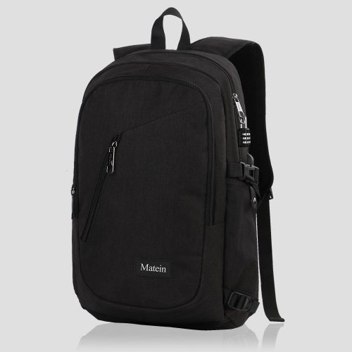 Matein Slim Travel Backpack2