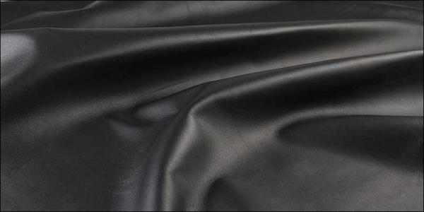 Mirrabella Lambskin Black