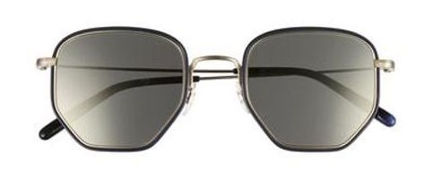 Oliver Peoples Alland 50mm Sunglasses