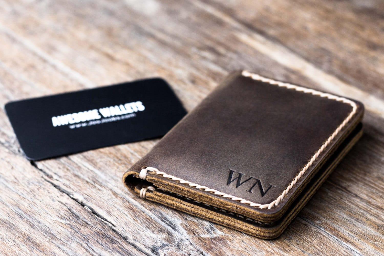 Credit Card Wallet #010
