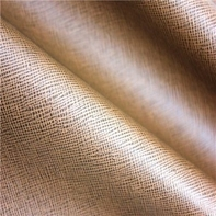PU Synthetic Leather Suppliers