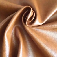 pu pvc leather sofa material