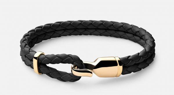 Miansai Trice Bracelet