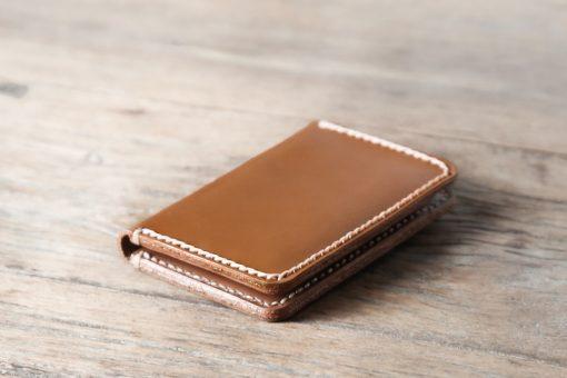 JooJoobs Credit Card Wallet