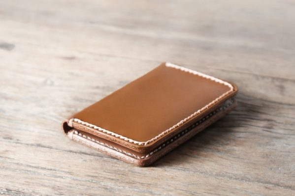 JooJoobs Credit Card Wallet