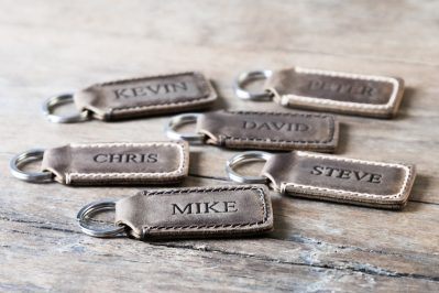 Personalized Wedding Gift Ideas for Guests