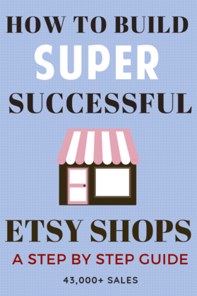 HOW-TO-BUILD-a-successful-etsy-shop-blue
