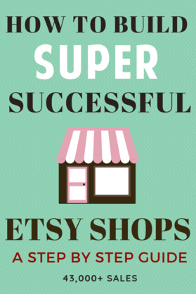 HOW-TO-BUILD-a-successful-etsy-shop