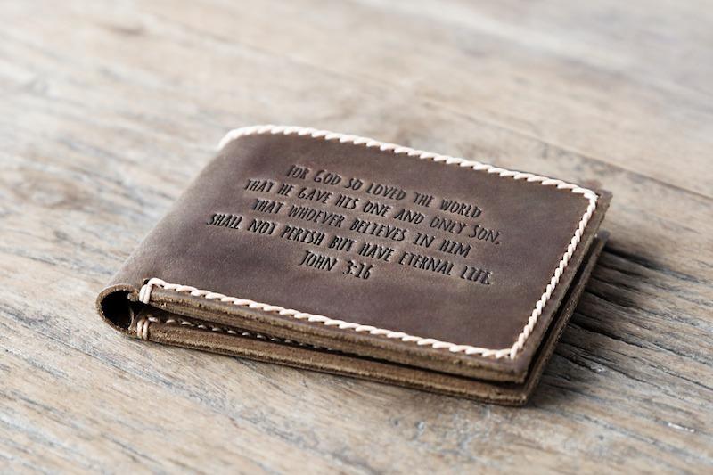 bible verse monogram