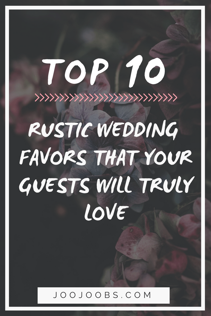 TOP-10-Rustic-Wedding-Favors-That-Your-Guests-Will-Truly-Love