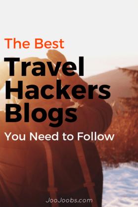 The-Best-Travel-Hackers-Blogs-2-min