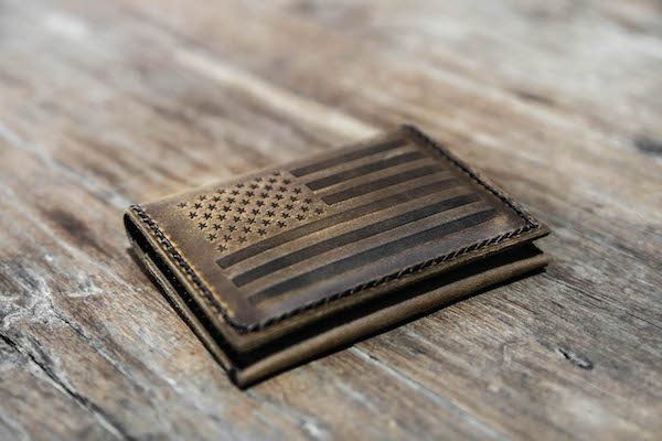 Best Credit Card Wallet